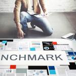Por que as métricas interferem nas ações de marketing digital?