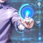 Agência de Marketing com Certificação de Qualidade ISO 9001:2015 | Quais as vantagens?