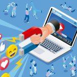 Como uma landing page pode alavancar seus resultados de marketing digital?