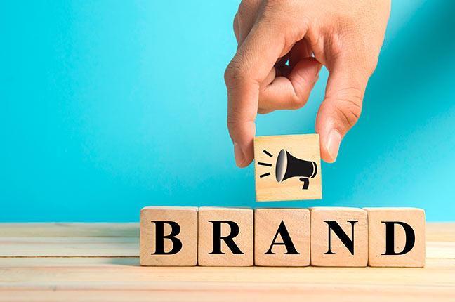 conteúdo para brand awareness