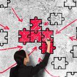 Benefícios da Comunicação Integrada que você pode ter com uma Agência Full Service
