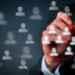 Público-alvo, ICP (cliente ideal) e Persona: Entenda esses conceitos sobre os públicos da sua marca!