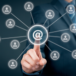 E-mail marketing realmente funciona?
