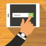 Encontre o cliente, e faça o cliente encontrar você com os anúncios no Google