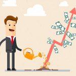 PME: Como definir a sua verba de Marketing Digital?