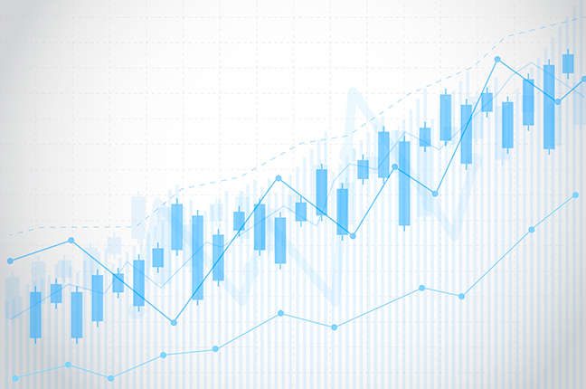 Definição da verba de marketing digital segundo Porcentagem de Vendas