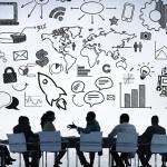 """A Experiência do Cliente e os Novos Modelos de Negócio: como """"navegar"""" nesse Oceano de Oportunidades na Era da Convergência?"""